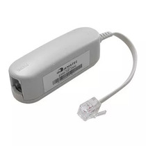 Microfiltro Adsl Dlink Dsl55mf