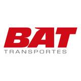 Bat - Agrega - Caminhão 3/4 E Hr / Bongo