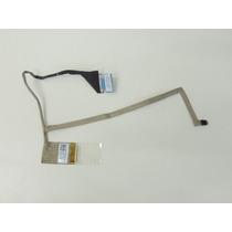 C3 Flat Tela 0hxm39 Notebook Dell Inspiron N4030 Usado