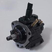 Bomba Alta Pressão Da Fiat Ducato 2.8 Diesel Ano 06 A 09