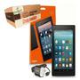 Tablet Amazon Fire7 Hd 16gb Wifi Com Alexa Android Original