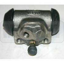 Cilindro Roda Ford F-1000 79/98 - 1p - Traseiro Direito