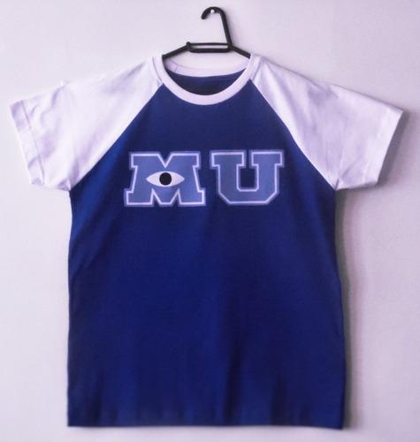 3becc87248264 Camiseta Fantasia Sullivan Monstros Sa Personalizada