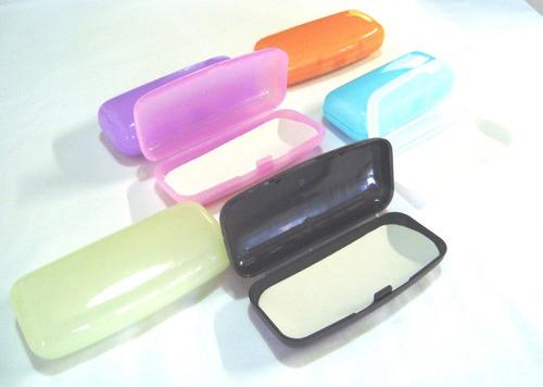 Estojo, Caixa Ou Case Para Óculos (atacado) - R  267 en Melinterest e7076056c5