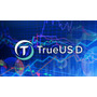 Moeda Virtual True Usd 149,00 De True Usd Coin