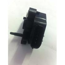 Sensor Híbrido Titan Mix 150 Cc.