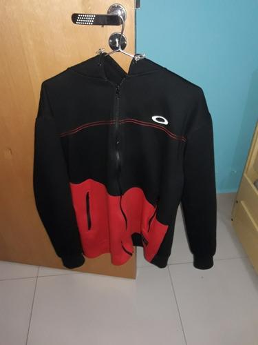 4215a53faa512 Blusa Oakley Original à venda em Capão do Embira São Paulo Zona ...