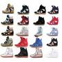 Sneaker Isabel Marant - Todas As Cores - Modelo Luxo
