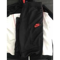 2f1c1e88b5 Busca Conjuntos da Nike com os melhores preços do Brasil ...