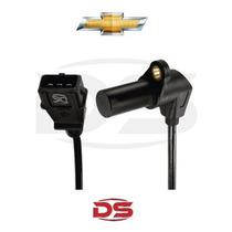 Sensor De Rotação Ds1806 Astra Celta Corsa Meriva Montana