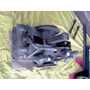 Carenagem Latas Cilindro Cabeçote Motor Vw 1200 Fusca Kombi