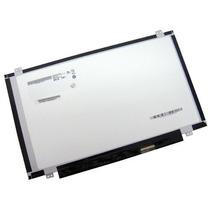 Tela 14.0 Led Slim - Ltn140at08 Ltn140at20 Lp140wh2 B140xw03