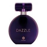 Perfume Dazzle 60ml Hinode Original Pronta Entrega Oferta!!!