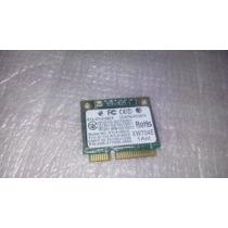 Mini Pci Wireless Rtl8188ce Notebook Cce Win Wm545b Usada