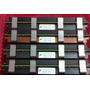 Memoria Micron 512mb 1rx8 Pc2-5300f -555-12-a0 - Mac Pro