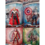 Vingadores Marvel (unidade)