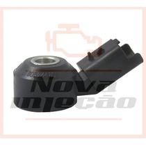 Sensor Detonação Peugeot Citroen Original Vdo 9660524480