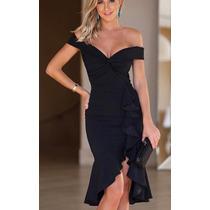 4c3bdd565 Busca vestido curto de festa com os melhores preços do Brasil ...