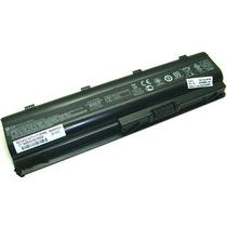Bateria Para Notebook Hp Compaq Presario Cq40 Original