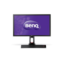 Monitor 27 Led Benq Gamer 3d Full Hd 144hz Mania Virtual