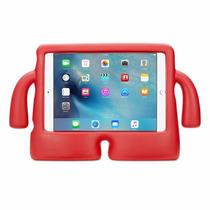 Capa Case Iguy Infantil Criança Ipad Air Ou Ipad Air 2 Cores