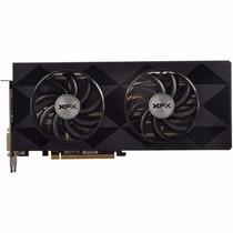 Placa De Video Xfx R9 390 8gb 512bit Amd Radeon R9-390p-8df6