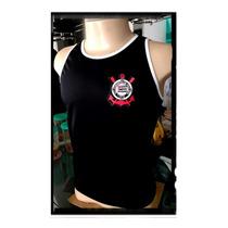 28e7c6d3f71e5 Busca camisa do corinthians jontex com os melhores preços do Brasil ...
