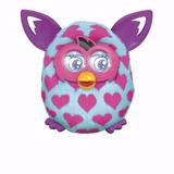 Furby Boom Lançamento Original E Lacrado - Em Portugues