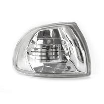 Lanterna Pisca Palio Siena Weekend 96 97 98 99 00 Cristal