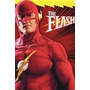 Serie The Flash (1990) Primeira Temporada Completa - Digital