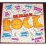 Lp Vinil - Que Delícia De Rock - Coletânea