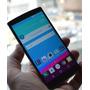 Celular Smartphone Android 3g Internet Rapida Gps Tela 5.0