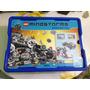 Kit Lego® Mindstorms® Education Resource Set -. 9695