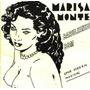 Marisa Monte-barulhinho Bom-2cds Original Novo Lacrado Raro