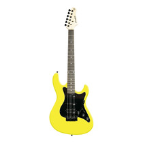 Guitarra Strato Strinberg Egs 267