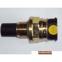 Sensor De Velocidade S10 Blazer V6 Silverado Mwm 93236443