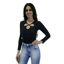 f9d06e484 Busca Bori preto com os melhores preços do Brasil - CompraCompras ...