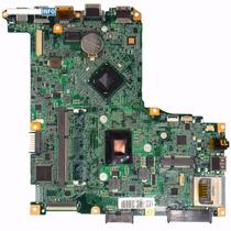 1032 - Placa Mãe Notebook Cce Win U25 U45l Sim+ 2660m 2670m