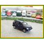 Camioneta Mercedes Benz Ho 1/87 Schuco