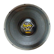 Alto Falante Woofer 12 Spyder Kaos Bass 550w Rms 4 Ohms