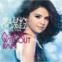Cd Selena Gomez The Scene A Year Without Rain 2010 Nacional