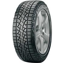 Pneu Aro 16 Pirelli Scorpion Atr 205/60r16 92h Fretegrátis
