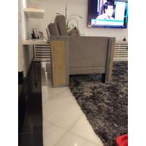 Protetor De Sofa E Arranhador De Gato O Par- Frete Gratis