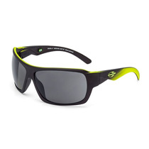 Busca oculos mormaii Malibu 42184503Hand painted com os melhores ... 1339f28ac1