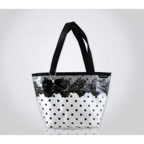 Bolsa (g) - Segredo Meigo Jacki Design