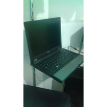 Notebook Dell Modelo 5410 Processador Core I3 Memoria 4gb