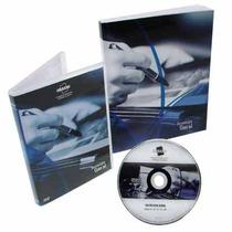 Curso Sociologia Geral - Dvd Vídeoaulas + Livro