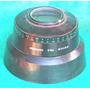 Equipamento Filmagem - Lente Tele Converter 58 Mm Zoom 8x