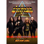 Dvd Stryper Live In Indonesia At Java Rockin Land {import}
