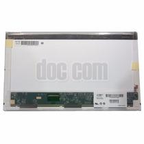 Tela Para Notebook Samsung Serie 3 Np370 Np370e4k Nova